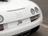 bugatti-veyron-super-sport-3006