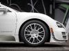 bugatti-veyron-super-sport-3007