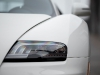 bugatti-veyron-super-sport-3008