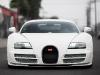 bugatti-veyron-super-sport-3009
