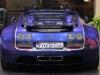 bugatti-veyron-vitesse-for-sale-2