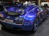 bugatti-veyron-vitesse-for-sale-3