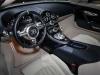 bugatti-veyron-vitesse-for-sale-interior