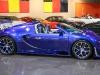 bugatti-veyron-vitesse-for-sale1