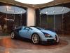bugatti-veyron-vitesse-jean-pierre-wimille-for-sale
