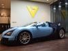 bugatti-veyron-vitesse-jean-pierre-wimille-for-sale2