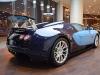 bugatti-veyron-vitesse-jean-pierre-wimille-for-sale3