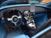 bugatti-veyron-vitesse-jean-pierre-wimille-for-sale4