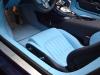 bugatti-veyron-vitesse-jean-pierre-wimille-for-sale6