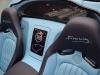 bugatti-veyron-vitesse-jean-pierre-wimille-for-sale7