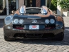 bugatti-veyron-grand-sport-vitesse-for-sale-1