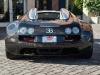bugatti-veyron-grand-sport-vitesse-for-sale-1