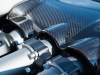 bugatti-veyron-grand-sport-vitesse-for-sale-10