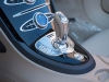 bugatti-veyron-grand-sport-vitesse-for-sale-11