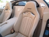 bugatti-veyron-grand-sport-vitesse-for-sale-12