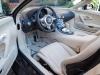 bugatti-veyron-grand-sport-vitesse-for-sale-13