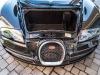 bugatti-veyron-grand-sport-vitesse-for-sale-15
