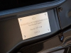 bugatti-veyron-grand-sport-vitesse-for-sale-16