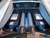 bugatti-veyron-grand-sport-vitesse-for-sale-18