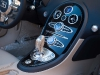 bugatti-veyron-grand-sport-vitesse-for-sale-19