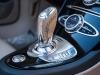 bugatti-veyron-grand-sport-vitesse-for-sale-20