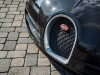 bugatti-veyron-grand-sport-vitesse-for-sale-21