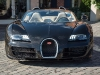bugatti-veyron-grand-sport-vitesse-for-sale-22