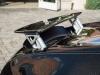 bugatti-veyron-grand-sport-vitesse-for-sale-23