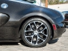 bugatti-veyron-grand-sport-vitesse-for-sale-3