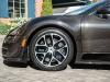 bugatti-veyron-grand-sport-vitesse-for-sale-4