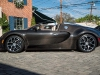 bugatti-veyron-grand-sport-vitesse-for-sale-5
