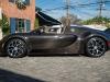 bugatti-veyron-grand-sport-vitesse-for-sale-5