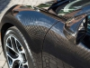 bugatti-veyron-grand-sport-vitesse-for-sale-7