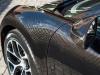 bugatti-veyron-grand-sport-vitesse-for-sale-7