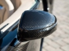 bugatti-veyron-grand-sport-vitesse-for-sale-8