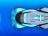 bugatti-12