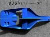bugatti-vision-gran-turismo-teaser-2