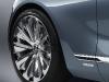 2015-buick-avenir-concept-005-1