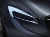 2015-buick-avenir-concept-007-1