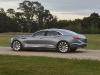 2015-buick-avenir-concept-024-1