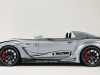 bulletproof-automotives-bmw-z4-gt-continuum-isnt-actually-bulletproof-at-sema-photo-gallery_10