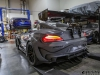 bulletproof-automotives-bmw-z4-gt-continuum-isnt-actually-bulletproof-at-sema-photo-gallery_2