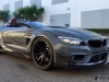 bulletproof-automotives-bmw-z4-gt-continuum-isnt-actually-bulletproof-at-sema-photo-gallery_3
