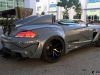 bulletproof-automotives-bmw-z4-gt-continuum-isnt-actually-bulletproof-at-sema-photo-gallery_4