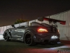 bulletproof-automotives-bmw-z4-gt-continuum-isnt-actually-bulletproof-at-sema-photo-gallery_5