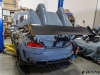 bulletproof-automotives-bmw-z4-gt-continuum-isnt-actually-bulletproof-at-sema-photo-gallery_7