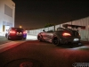 bulletproof-automotives-bmw-z4-gt-continuum-isnt-actually-bulletproof-at-sema-photo-gallery_8