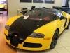 2012_bugatti_veyron_u13250_1