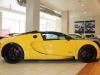 2012_bugatti_veyron_u13250_3