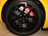 2012_bugatti_veyron_u13250_4